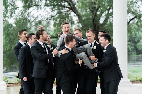Casillas Bridal Party-46.jpg