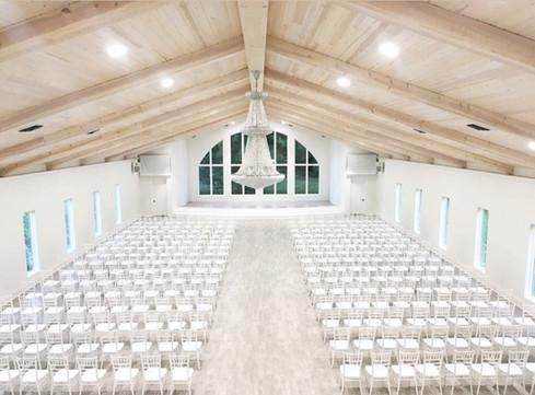 chapel 26 (2).jpg