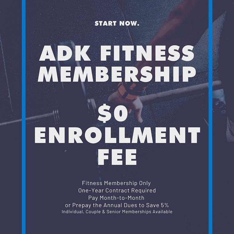 Fitness Membership Social Media AD (2).png