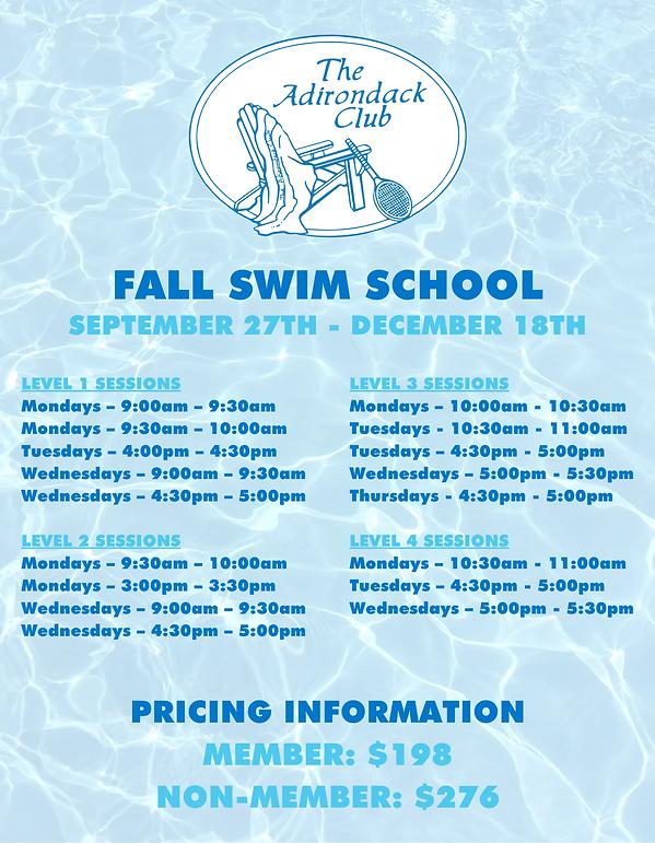 Fall Swim Schedule 2021 (2).png