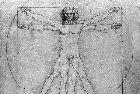 Leonardo-da-Vinci-Vitruvian-Man-detail-circa-1492_edited.jpg