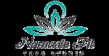namaste-fit-logo.png