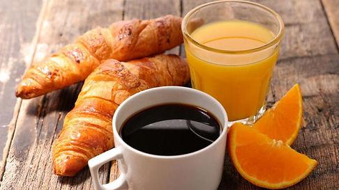 desayuno naranja.jpeg
