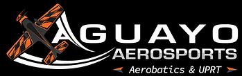 AA_Logo__black_.png
