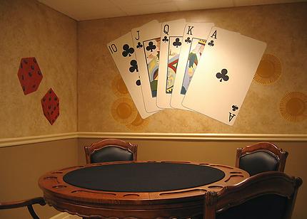 game room jpg.png