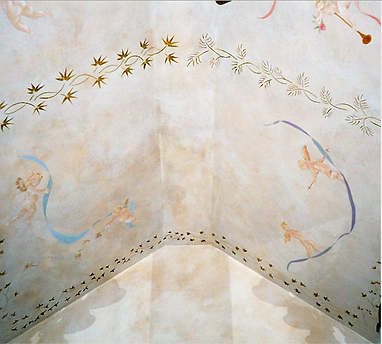 angel ceiling jpg.png
