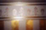 Screen Shot 2020-04-22 at 3.03.08 PM.png