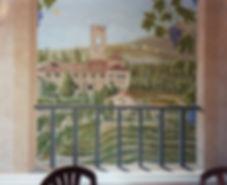 window scene copy.jpg