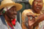 Ladies of Havana.jpg
