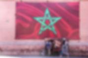The corner of Marrakech.jpg
