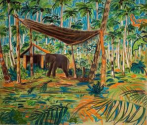 Sri Lanka 1.jpg