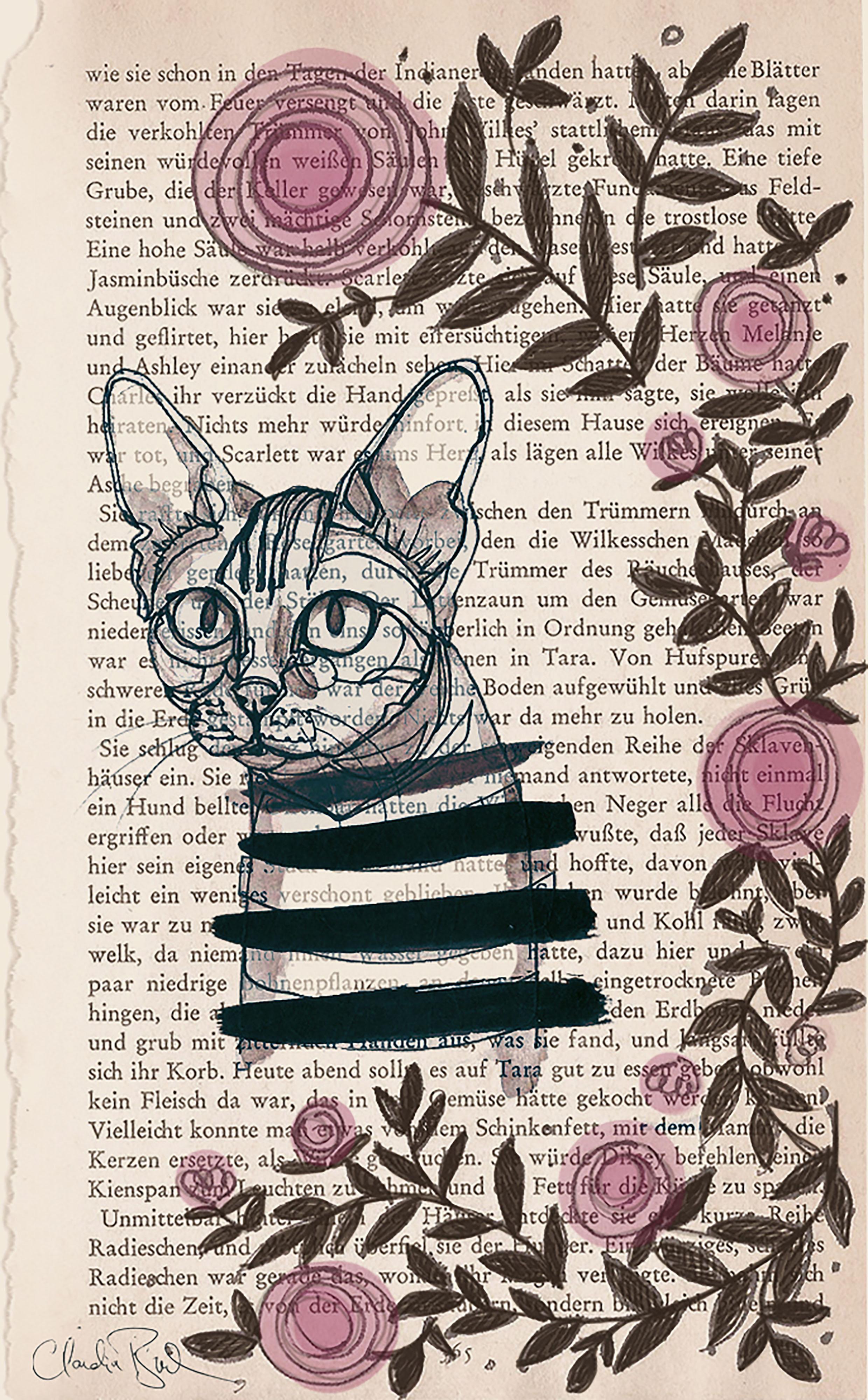 CBucek_Book_Cat-small