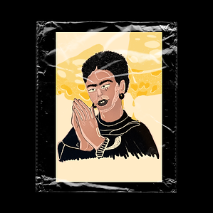 Cheesus.png