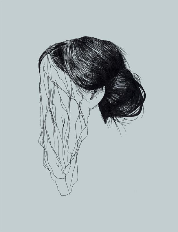 helenetraxler-unknown