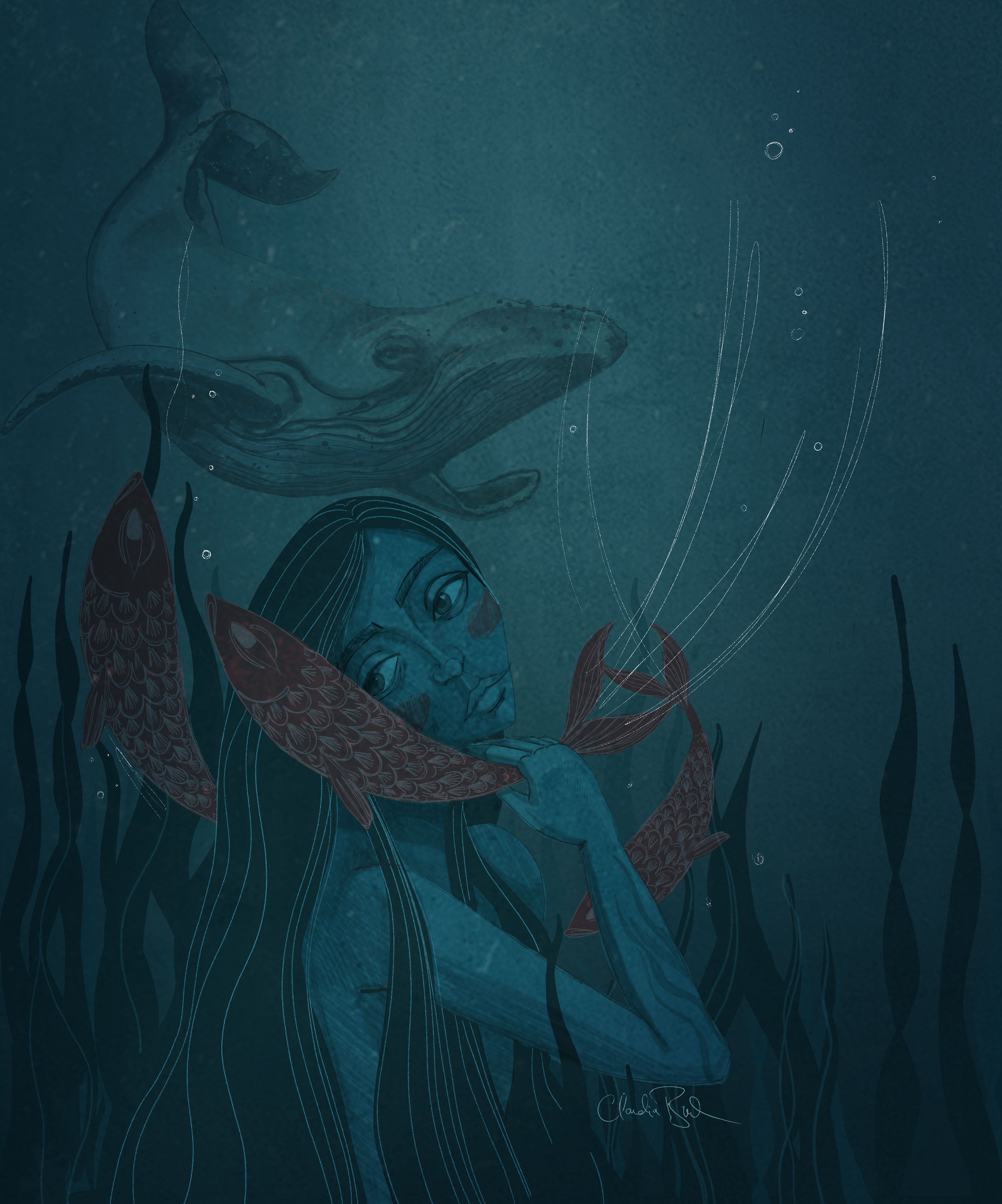 CBucek_Underwater-small