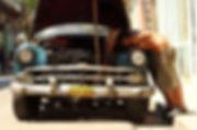 Cuba Old Timer.jpg