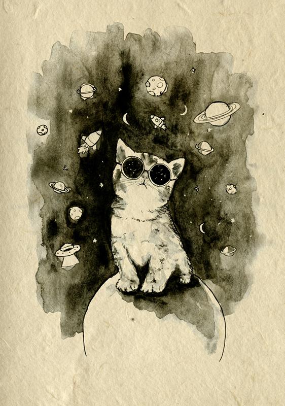 helenetraxler-spacecat