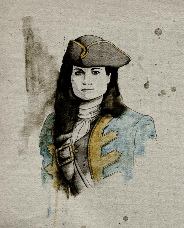 helenetraxler-piratin