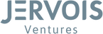 logo_jervois_c2.png