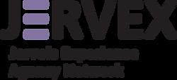 jervex-logo.png