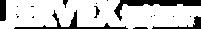 logo_jervex_w.png