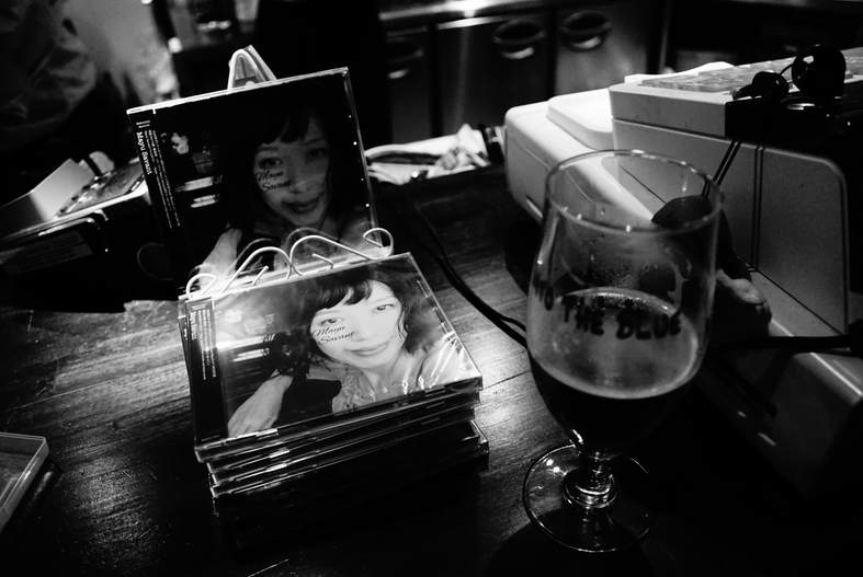 photo by 徳重和隆