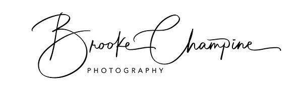 Brooke-Champine_black-low-res.JPG