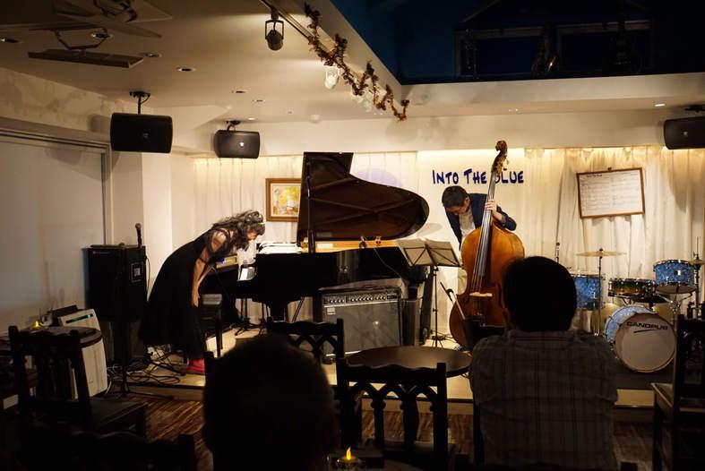 photo by kazutaka tokushige