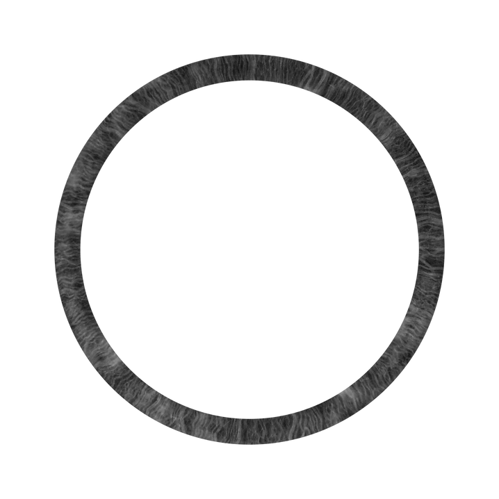 iris-full-20.png