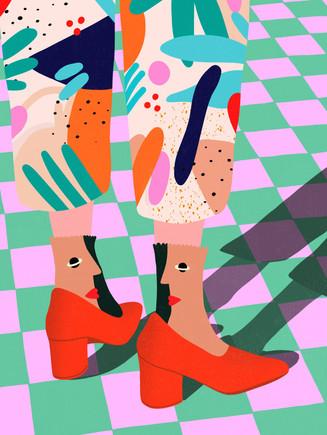 elena_knecht_sayitoutloud_illustration.j