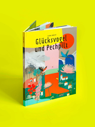 elena_knecht_illustration_gluecksvogelundpechpilz_cover.jpg