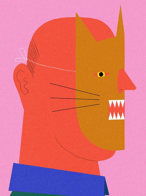 elena_knecht_illustration_maske.jpg