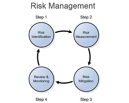 FHI Risk Management