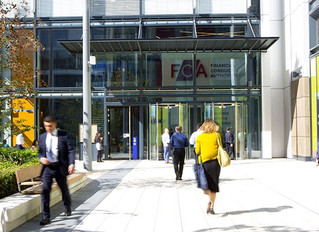 FCA Steps in to Halt Mini-Bond Sales