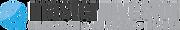 master-investor-logo.png