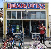 bikeworks.png