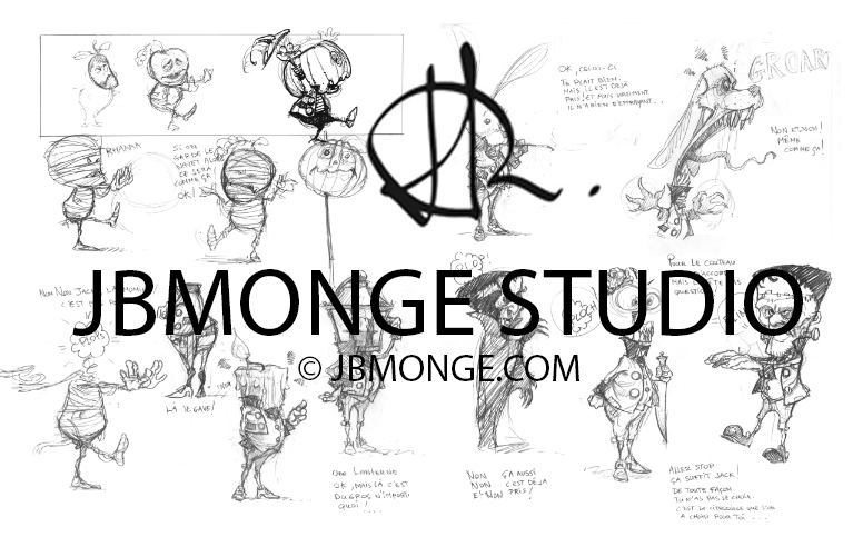 JBMonge-skb1-preview2