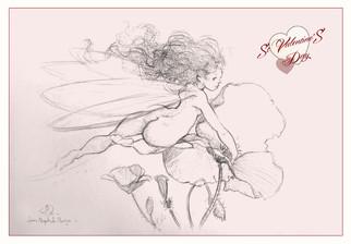 Cupid !