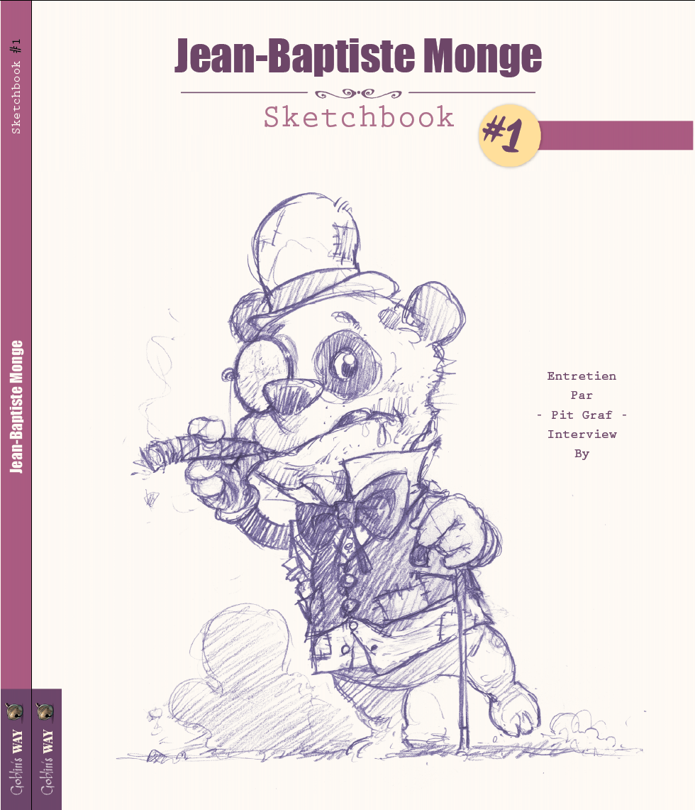 JBmonge - sketchbook2015 preview.png