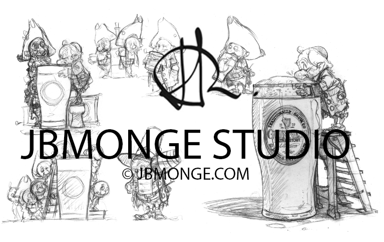 JBMonge-skb1-preview3