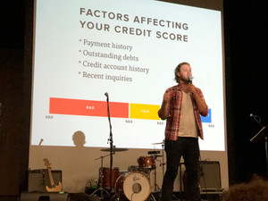 carter credit score.jpg
