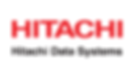 hitachi-data-systems-logo.png