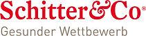 schitter-und-co-logo.jpg
