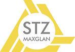 Logo STZ.jpg