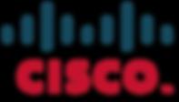 cisco-2-png-transparent-logo.png