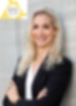 Lisa Homepage inkl Logo.jpg
