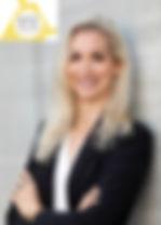Lisa Haiml Sekretariat