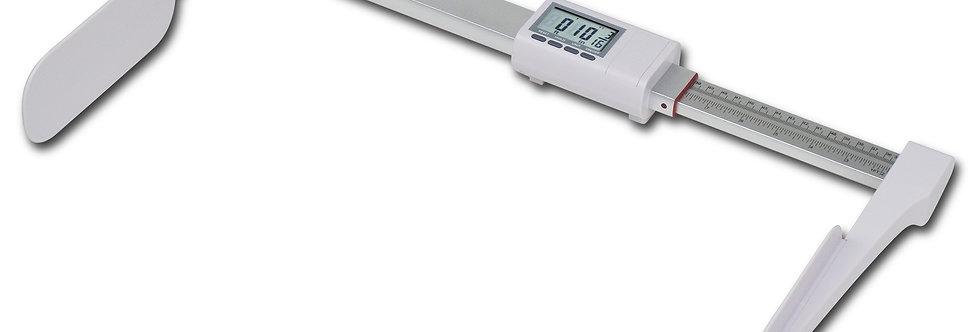 Infantometro digital ref DLM