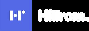 Hillrom_Logo_TM_RGB_Hor_Rev.png
