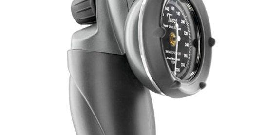 tensiometro durashock ref DS58 serie Platino